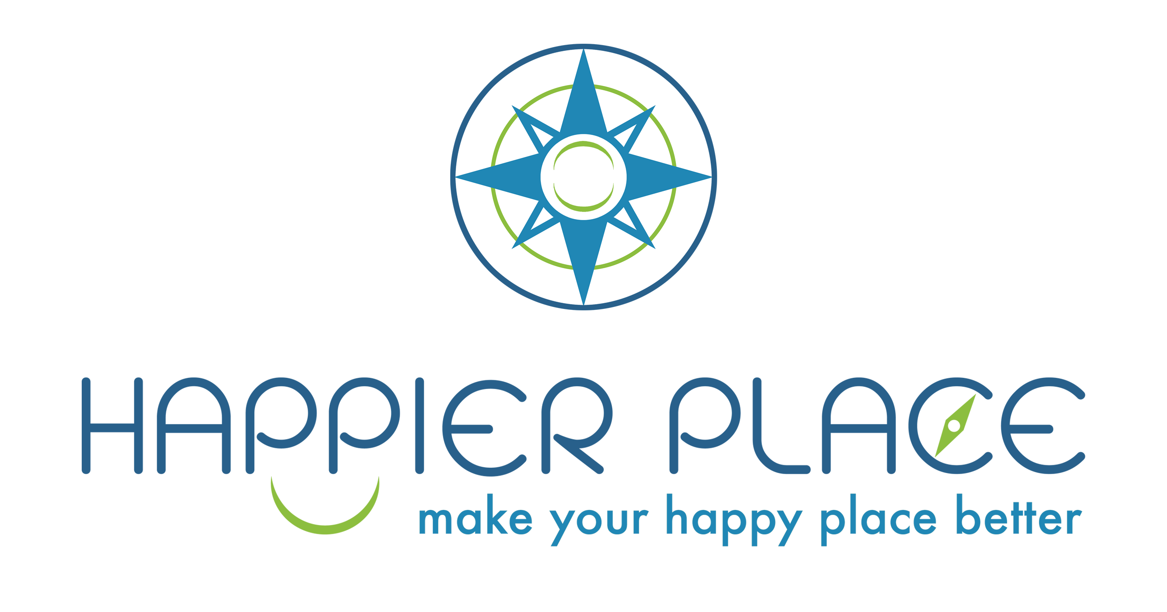 Happier Camper For Sale >> Happier Place - Make Your Happy Place Better!